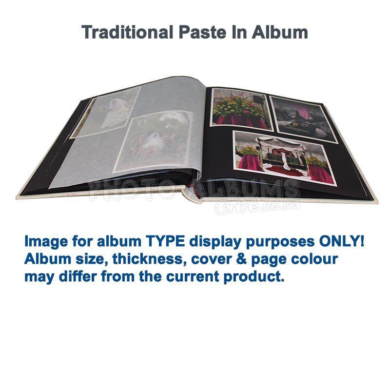 Photo album online shop