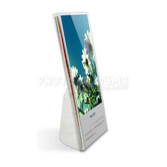 DIY Smart Box Inkjet Printable Desktop Calendar * | Photo Albums ...